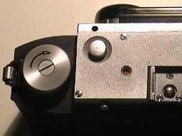 R_S-button.jpg