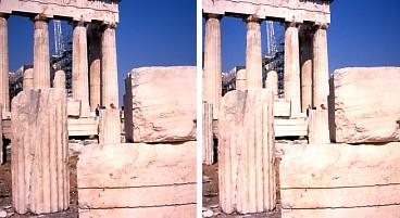 アテネ1.jpg