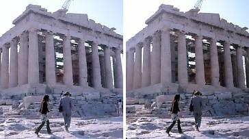アテネ1a.jpg
