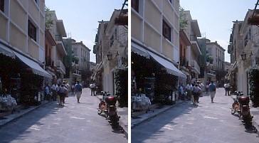 アテネ2a.jpg