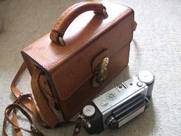 カメラ鞄.jpg