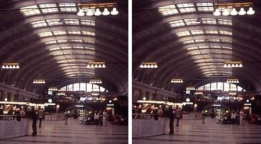 ストックホルム中央駅.jpg