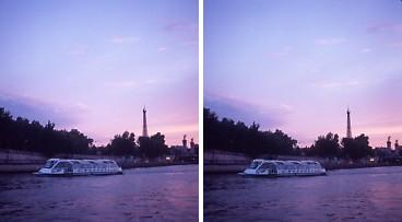 セーヌの夕闇.jpg