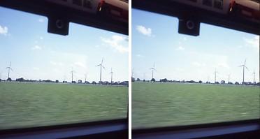 ドイツ車窓.jpg