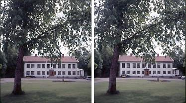 ノーベルの家.jpg