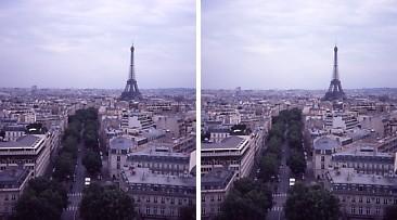 パリ・パノラマ.jpg