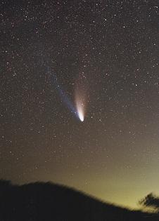 ヘールボップ彗星.jpg