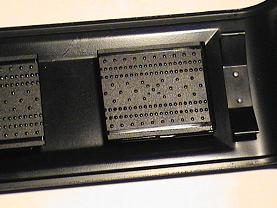 ベルプラスカ圧板.JPG