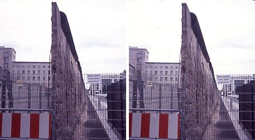 ベルリンの壁.jpg