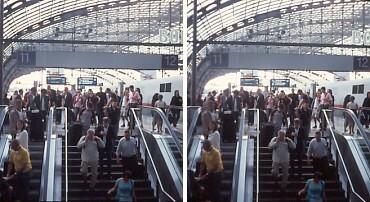 ベルリン駅.jpg
