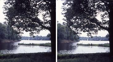 ポツダム・湖畔.jpg