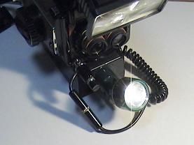 ライトユニットA.JPG