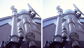 天文台.jpg