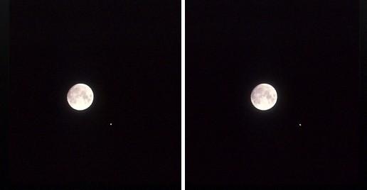 月と火星.jpg
