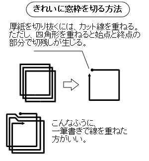 枠の切り方.jpg