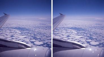 空の上.jpg