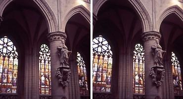 聖ミッシェル大聖堂2.jpg