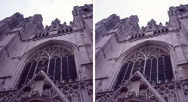 聖ミッシェル大聖堂.jpg