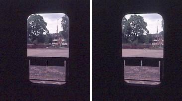 車窓A.jpg