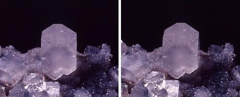 鉱物1.jpg