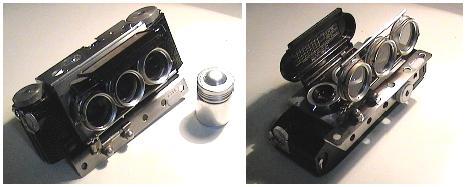R23.jpg