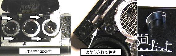 R27.jpg