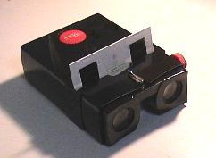 R37.jpg