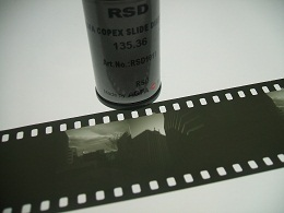 RSD_P.jpg